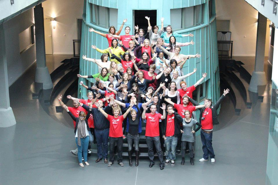 railsgirls