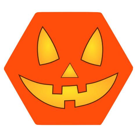 betacowork-halloween-sticker