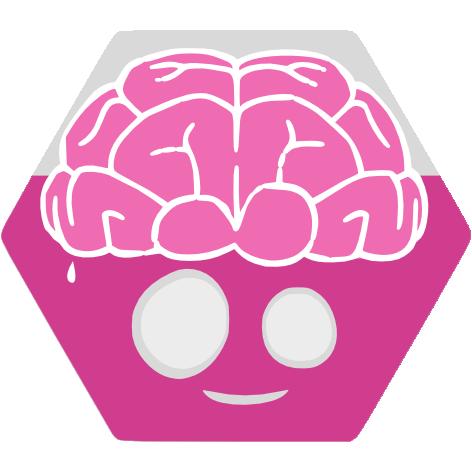 betacowork stinker (brainy zombie)