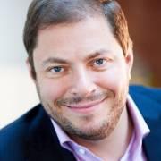 Coworker Olivier Caeymaex