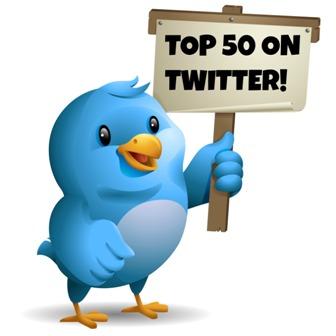 Twitter-Bird-Sign