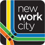 New Work City Coworking in Broadway, New York