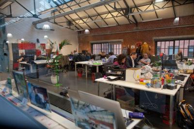 Oficinas-Betacowork-Bruselas-David-Plas_EDIIMA20131220_0560_5