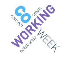 coworking-week_logo