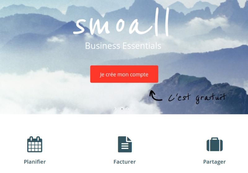 Smoall - Outils de gestion pour indépendants et TPE's. 2014-08-20 12-02-35