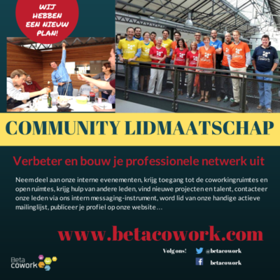 Community-membership-plan-dutch