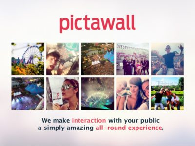 pictawall-presentation-1-638