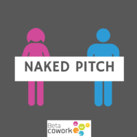 naked pitch