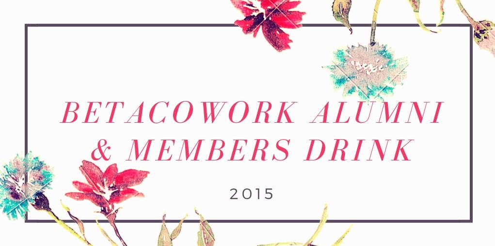 betacowork-alumni-drink-2015