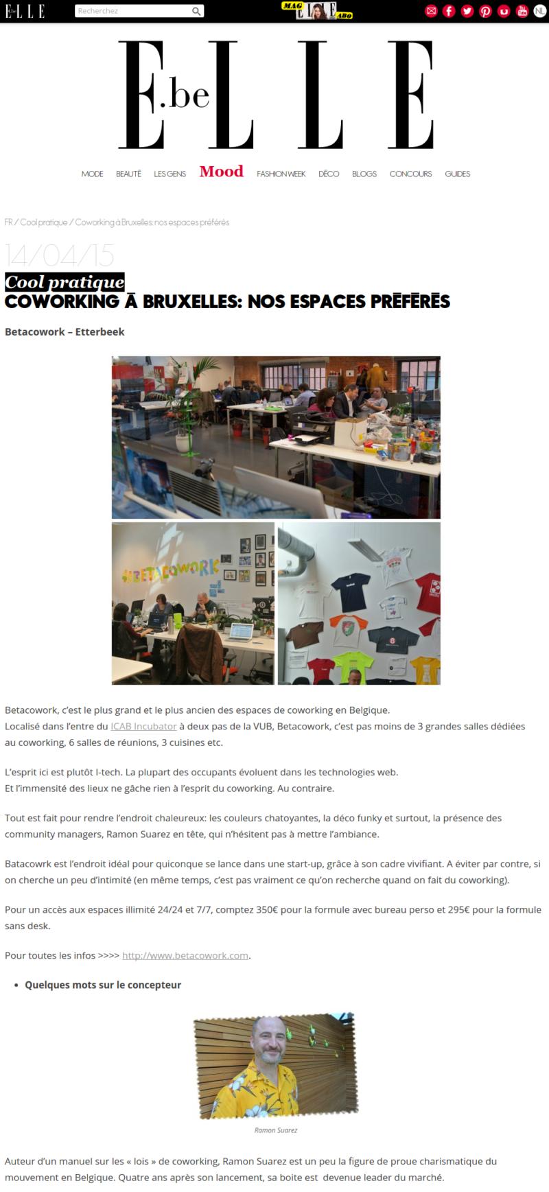 ellebelgique-coworking-favoris-bruxelles-betacowork-20150415