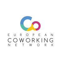 logo_eurpoean_coworking_network