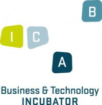 logo_ICAB