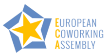 Logo_european-coworking-assembly