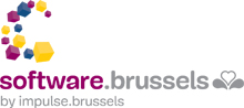 logo_softwareinbrussels