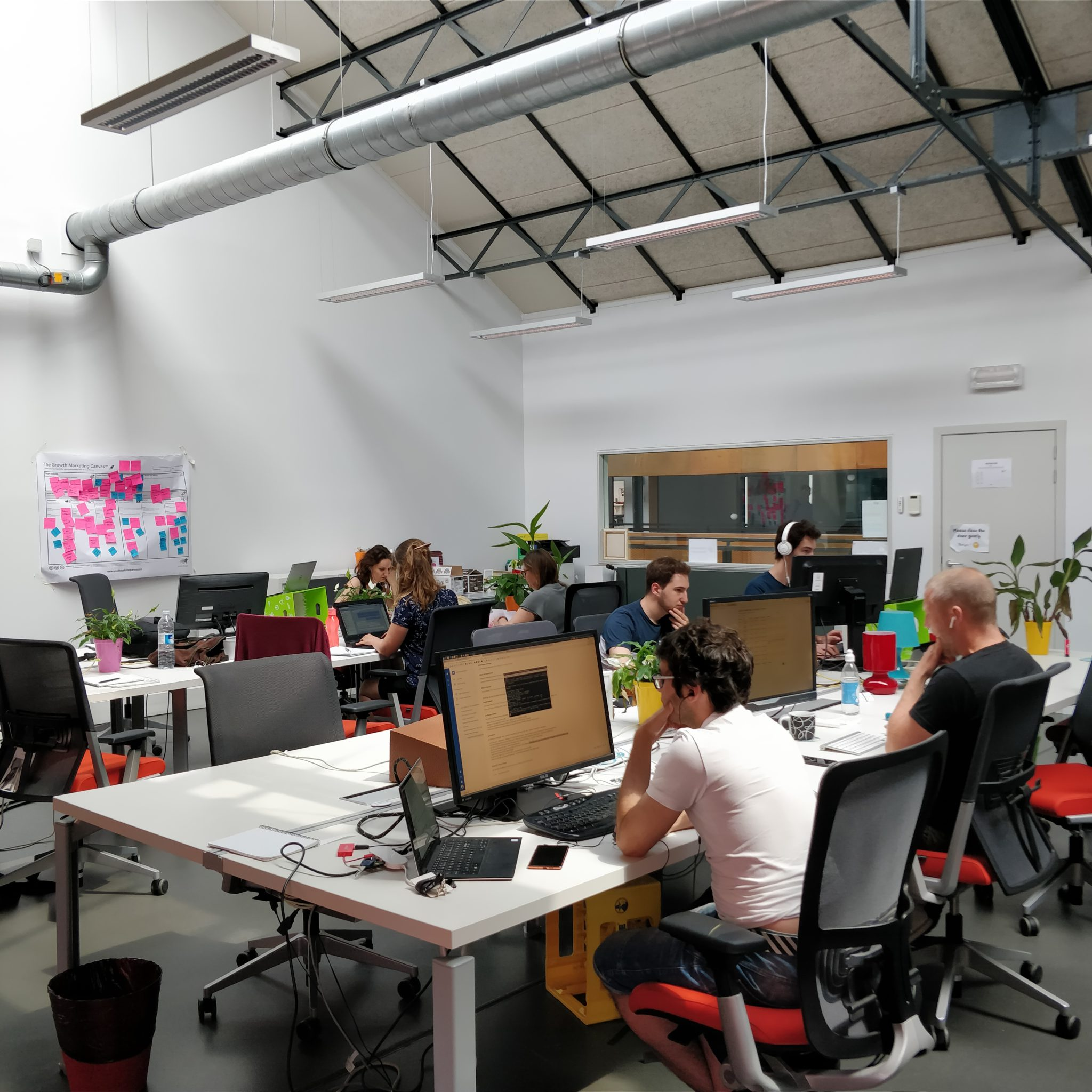 coworking_room