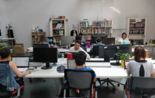 coworking_space