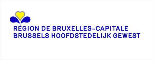 logo-region-bxl-capitale